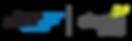 ps_alectra_logo.png