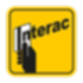 Interac-Online.png