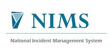 NIMS-Normal-Logo.png