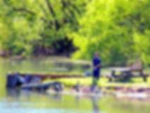 vaal-fishing.jpg