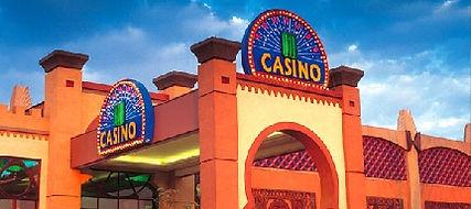sd-casino.jpg