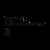 Logo Architektenkammer_edited_edited_edi