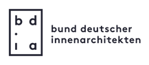 bdia_Logo_schwarz_Rahmen_mit_Zusatz_RGB_