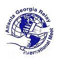 atl logo.jpg