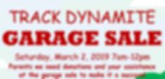 2019 garage sale as a pic.jpg