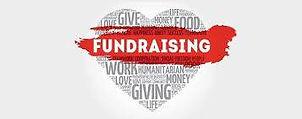 fundraising pic.jpg
