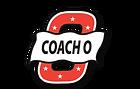 coacho logo.png