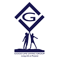 gllg logo.png