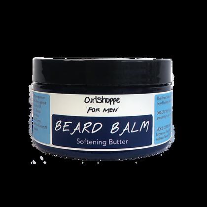 FOR MEN BEARD BALM