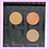Thumbnail: Feroce Pocket Eyeshadow Palette