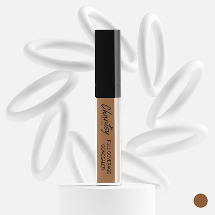 Chantsy Cosmetics - Full Coverage Concealer