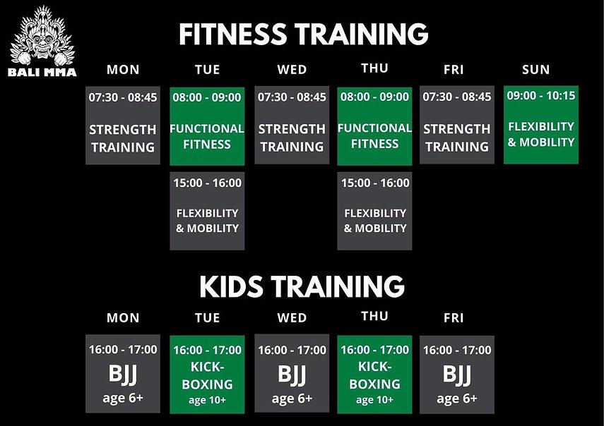 fitness-may.jpeg