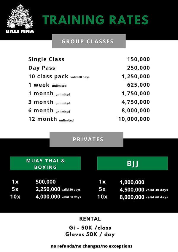 Gray and Black Modern Price List.jpg