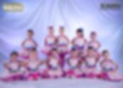 Tiny Tot Tap _ Ballet MN 5x7.jpg