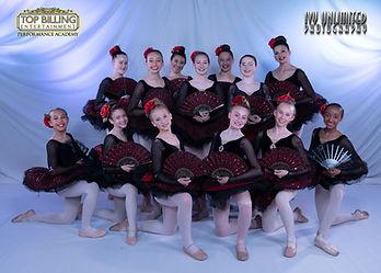Ballet 2 TBE JR .jpg