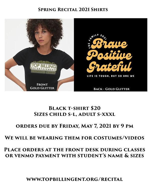 recital 2021 shirt order form.jpg