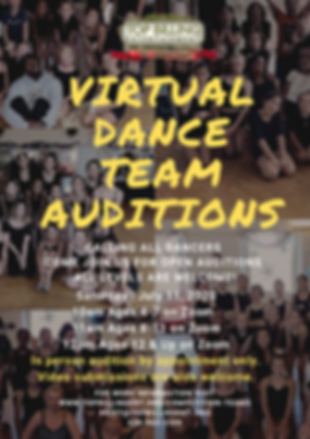 Dance Team Virtual Auditions.png