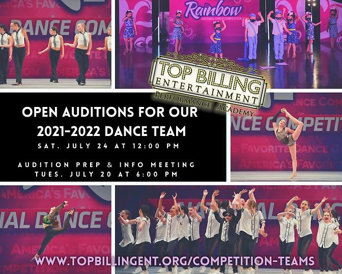 Dance Team 2021 Auds.png