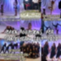 dance team 2019-20 auds.jpg