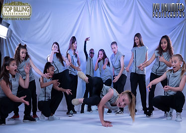 Hip Hop TBE MR.jpg