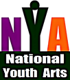 National Youth Arts Winner, Best Actor, Best Actress, Best Costumes, Best Ensemble, Best Supporting Actor, Best Sound Design