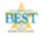 Best of San Gabriel Valley Tribune 2014, 2015, Best Music Instruction, Best Dance Studio