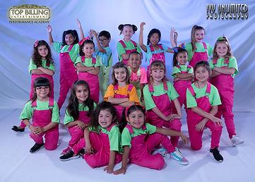 Hip Hop for Kids TBE MR.jpg