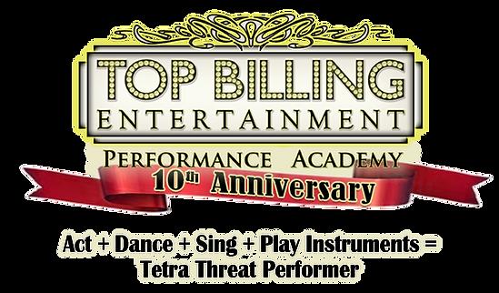 10 year tetra threat logo.png
