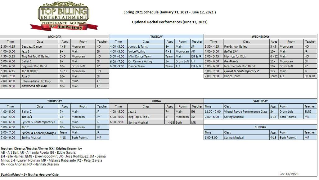Spring 2021 class schedule.jpg