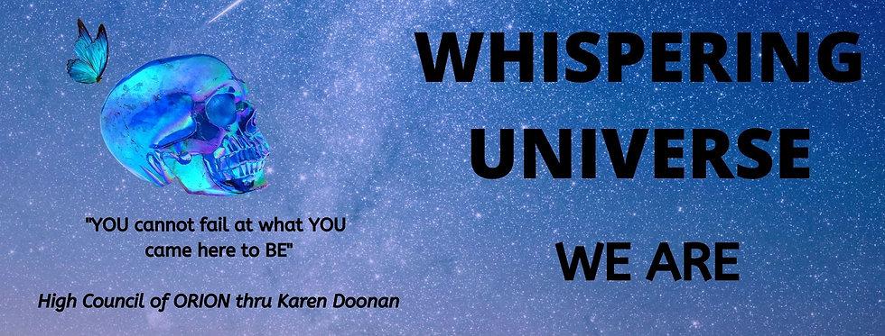 whispering universe logo.jpg