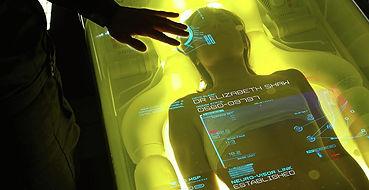 Alien Stasis chamber.jpg