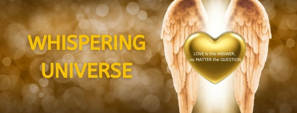 whispering universe heart.jpg