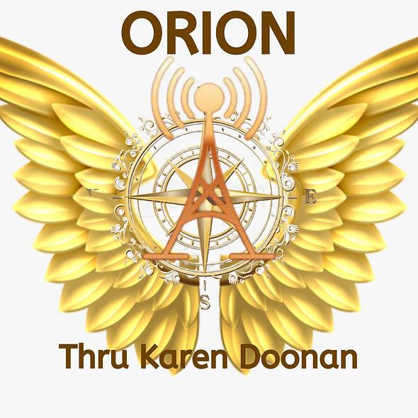 ORION TRANSMISSIONS (1).jpg