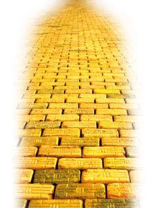 yellow-brick-road-to-bpm.jpg