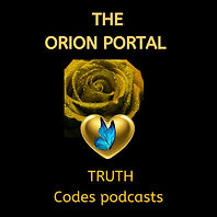 orion portal truth codes podcasts.jpg
