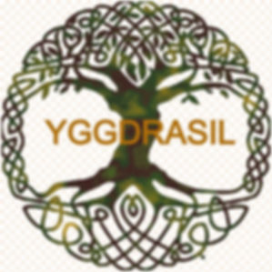 tree-of-life-yggdrasil-world-tree-symbol