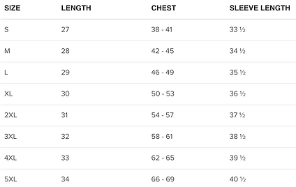 hoodies sizing in inches chart.png