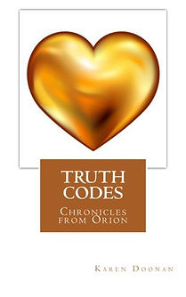truth codes book cover.jpg