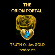 truth codes gold podcasts.jpg