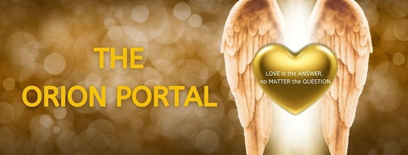 angel heart.jpg