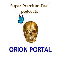 super premium fuel podcasts.jpg