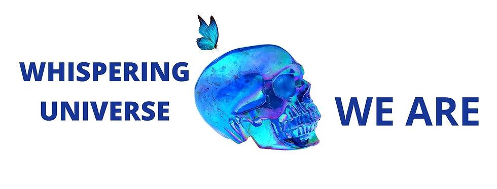 whispering universe we are logo.jpg