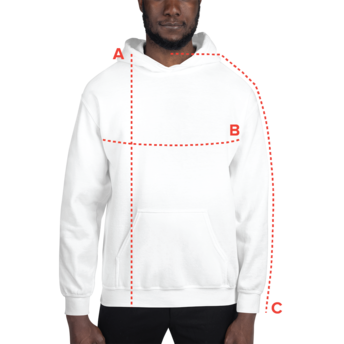 hooded sweatshirt sizing pic.png