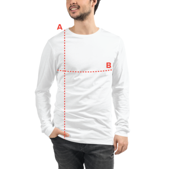 long sleeved t shirt pic sizing.png