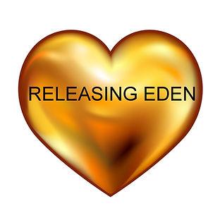 Releasing Eden