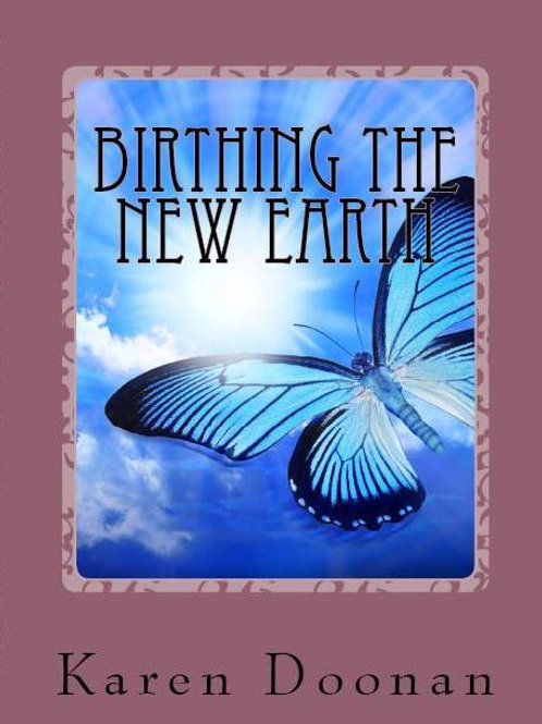 Birthing the New Earth (PDF)
