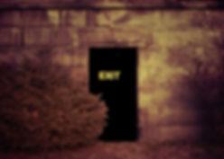 giphy exit door.jpg