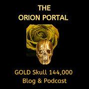 gold skull podcast logo.jpg