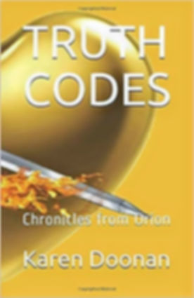 truth%20codes%20book_edited.jpg