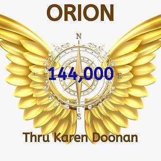 ORION TRANSMISSIONS (2).jpg